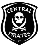 Central Pirates FC.