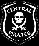 Central Pirates FC.