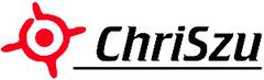 Chriszu - Werbesysteme