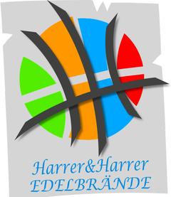 Harrer & Harrer Edelbrände
