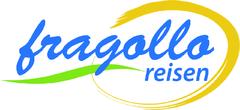 Fragollo Reisen