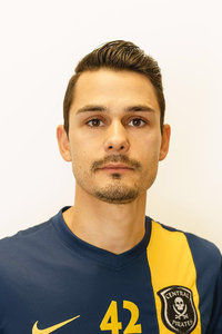 Anton Grabner