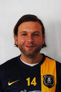 Christian Sonnleitner