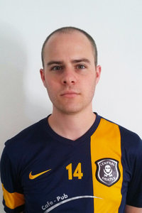 Hannes Gschwend