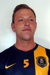 Joachim Seiler