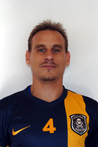 Karl Rittnauer