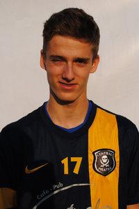 Lukas Kienreich