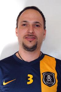Mario Birchbauer