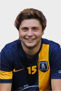 Marko Rabl