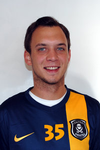 Michael Walchhofer