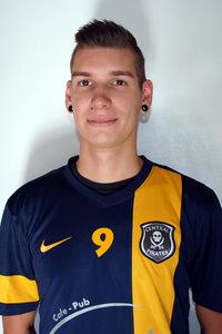 Philipp Friedl