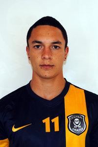 Philipp Margreitner
